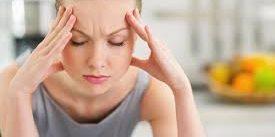 Verminder Klachten Rondom Jouw Menstruatieperiode